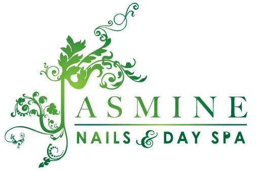 Jasmine Nails & Day Spa